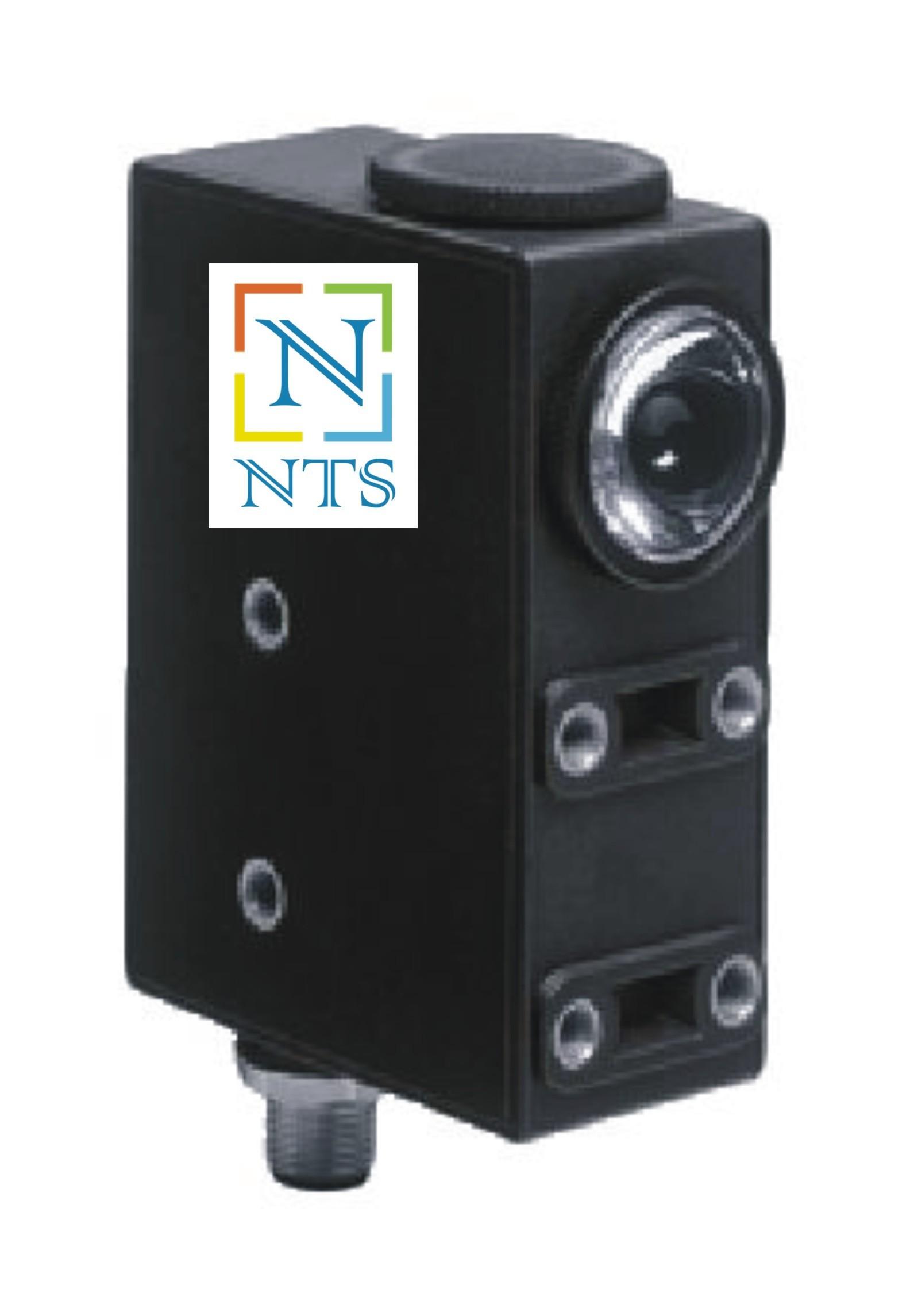 P&F DK20-9.5/110/124 Color Sensor