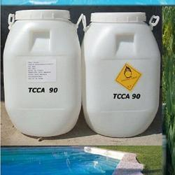 tcca 90 cemical