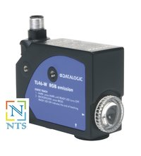 DataLogic TL46-W-815 Color Sensor