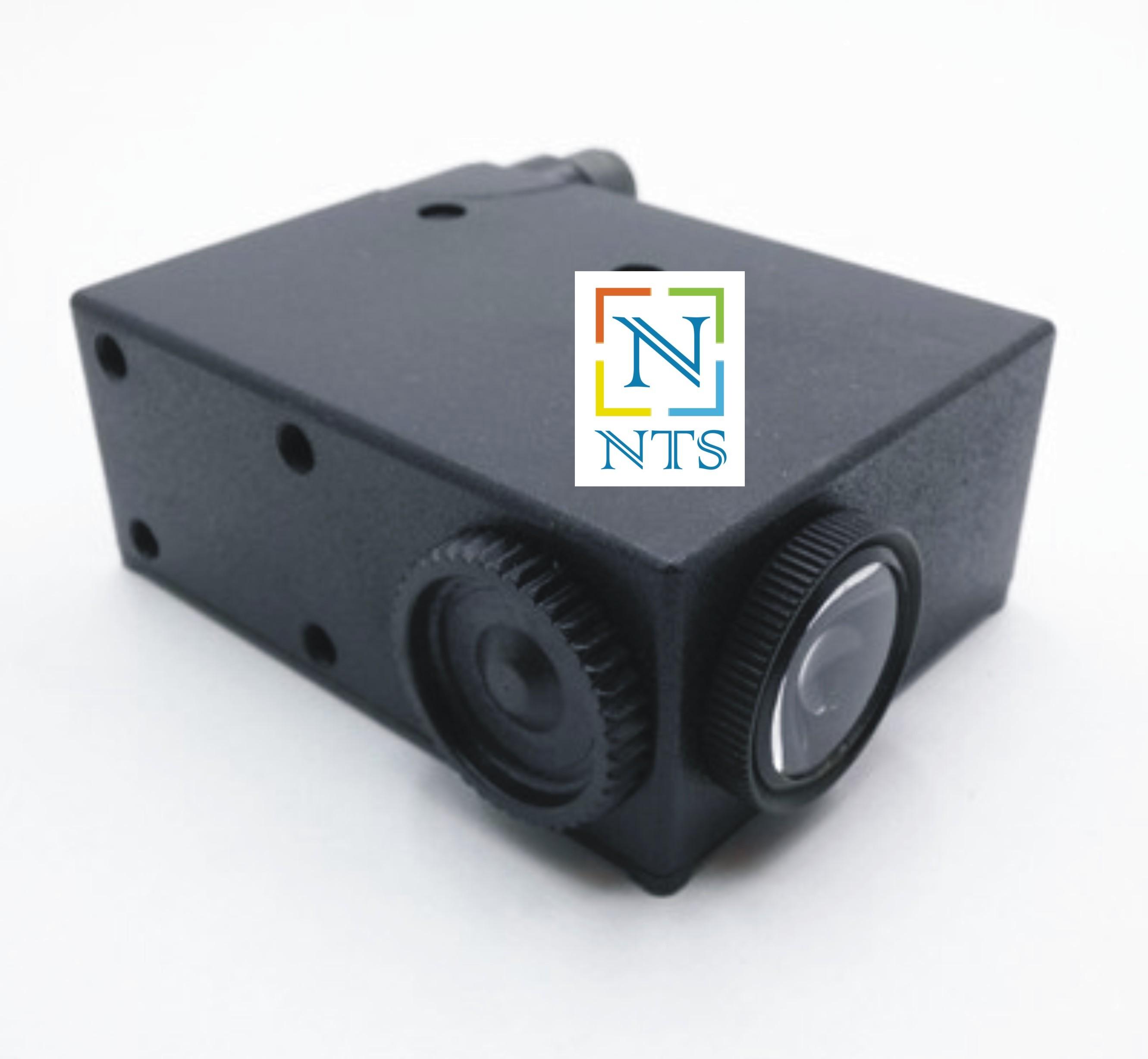 DataLogic TLu-015 Color Sensor