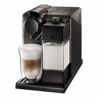 Nespresso Delonghi Lattissma Touch Automatic Coffee Machine