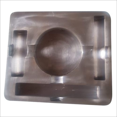 Vacuum Forming Mold