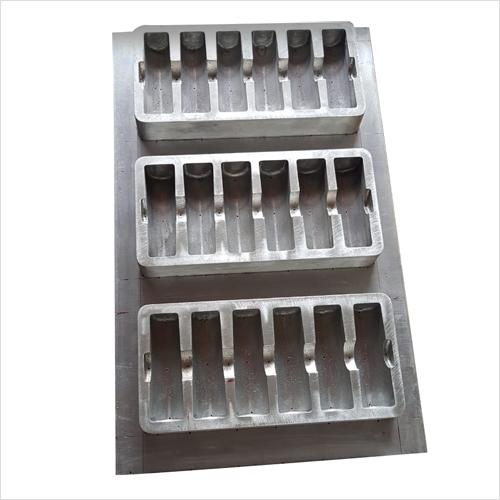 Aluminium Casting Pattern