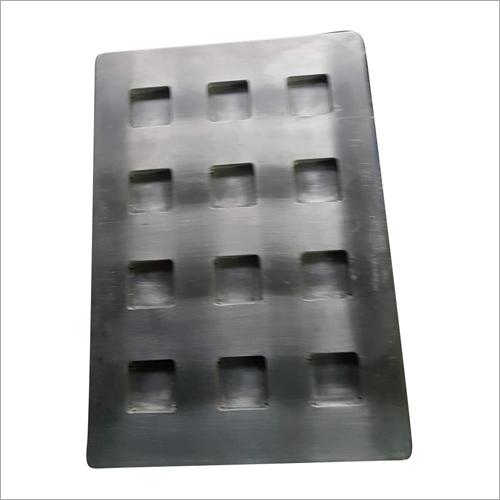 Industrial Aluminium Casting Die