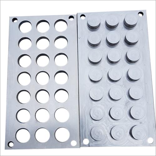 sheet metal mold