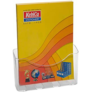 Kebica Stationery Products