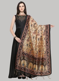 Fancy Printed Dupatta