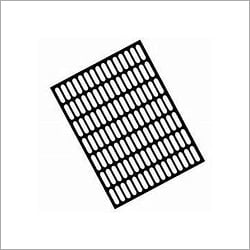 Poultry Cage Mats