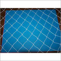 Poultry Weld Mesh Cover
