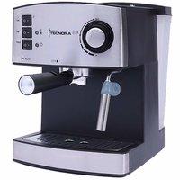 Tecnora Caffe Gusto TCM 109M 850W Espresso Coffee Machine