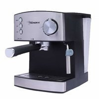 Tecnora Epic TCM 801A Fully Automatic Espresso Coffee Machine