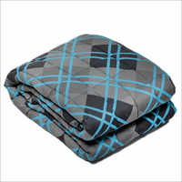 Printed Weighted Blanket