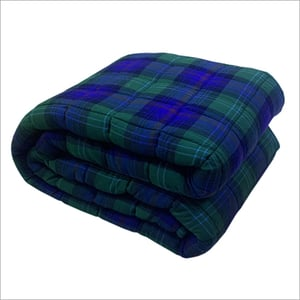 Check Weighted Blanket