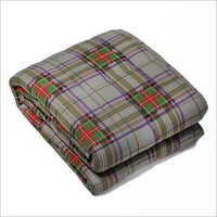 King Size Weighted Blanket