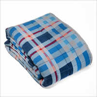 High Quality Weighted Blanket