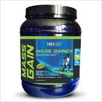 Gym Supplements