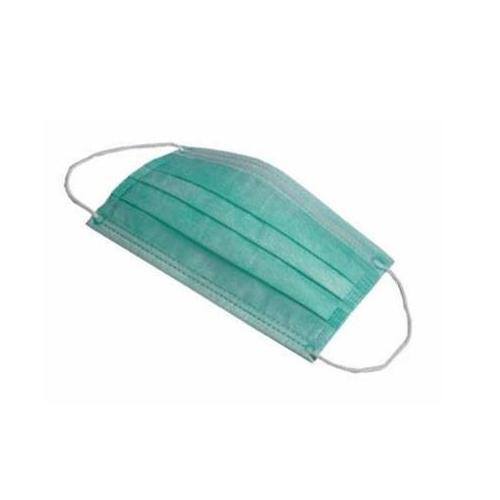 Surgical Face Mask (3 Ply)