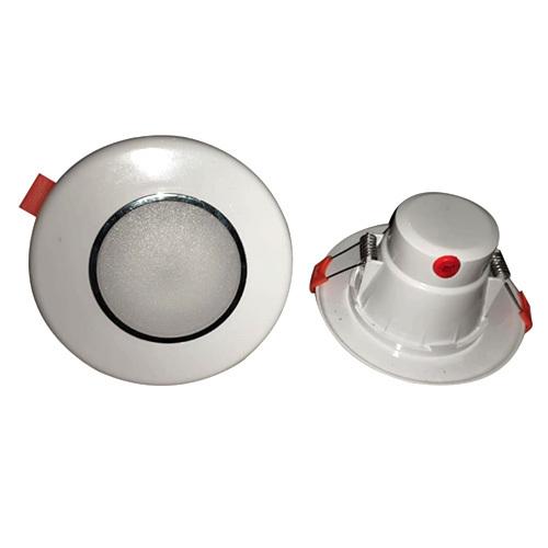 Round Shape LED Downlight