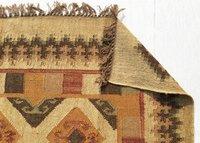 Antique Kilim Rug
