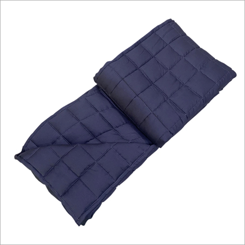 Comfortable Weighted Blanket