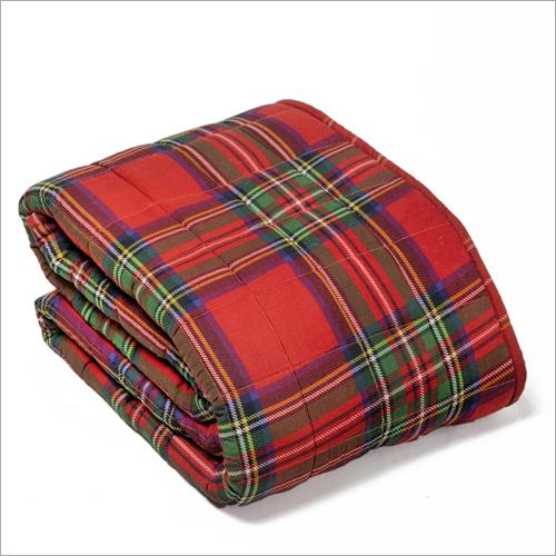Lightweight Blanket
