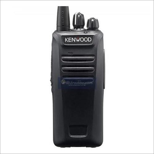 Kenwood NX-240