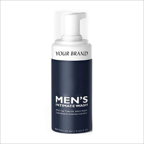 Mens Body Wash And Shower Gel