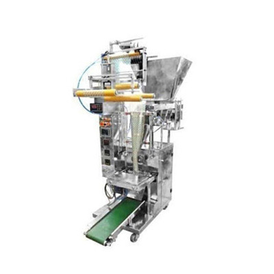 Dip Tea Bag Packaging Machine