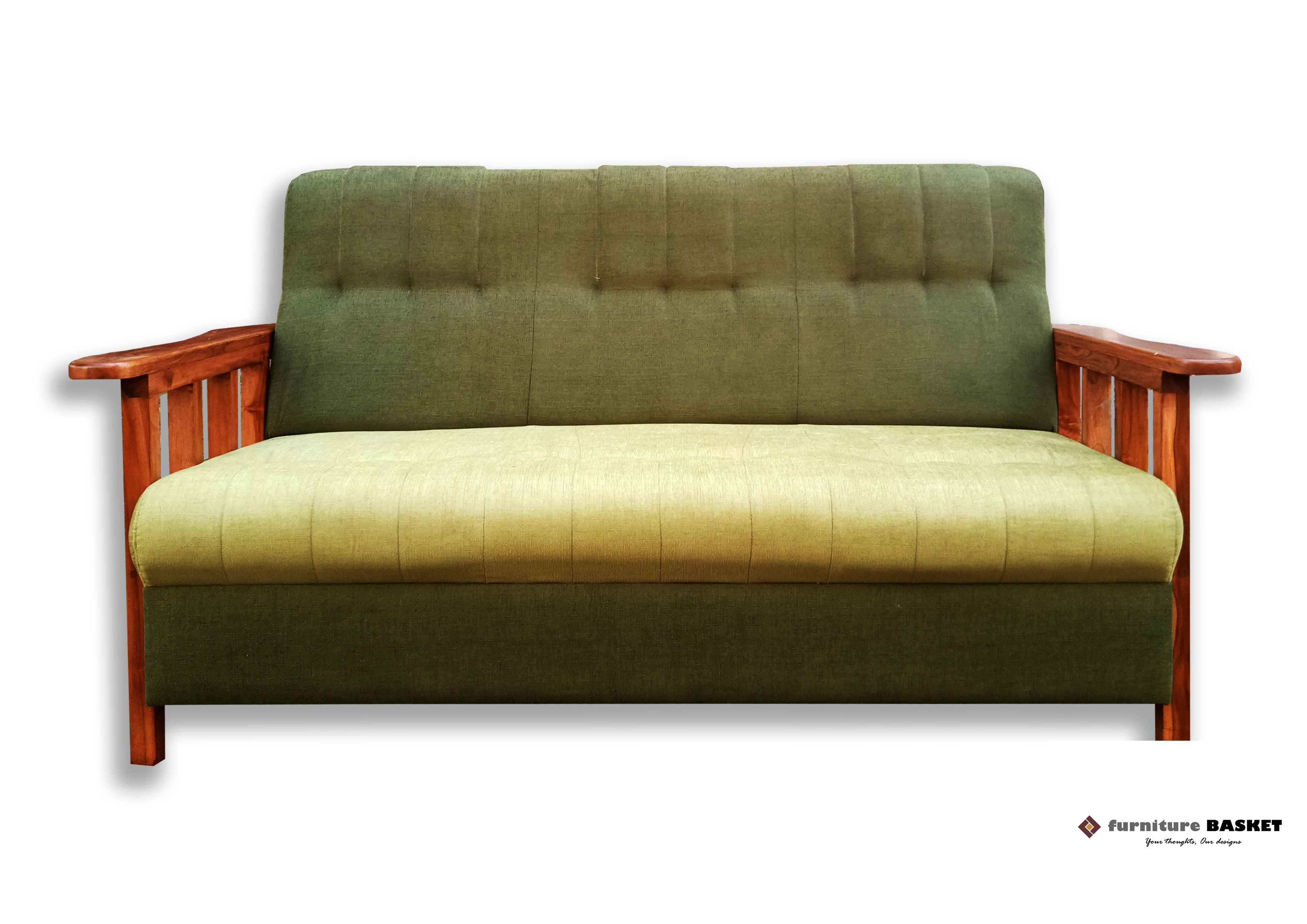 Odyssey Sofa Set