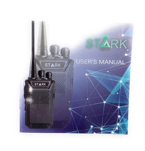 Stark SGS-10M