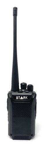 Stark mini walkie talkie SGS-10M