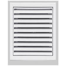ventilation windows