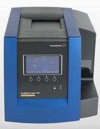 Dispersion Emulsion Stability Analyzer