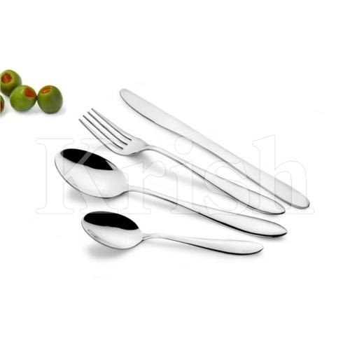 Kizer Plain Cutlery