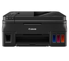 Canon Pixma 4010 Inkjet Printer
