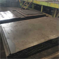 Stainless Steel Sheets Scrap