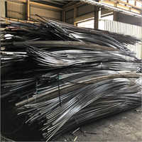 Stainless Steel Bars Scrap