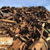 Carbon Steel Scrap Agent
