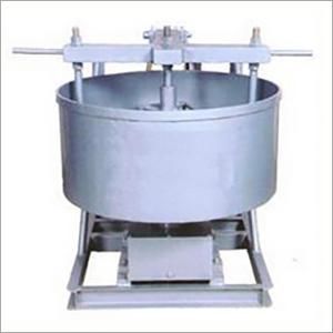 Pan Mixure