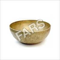 extra large Tibetan  Singing Bowls