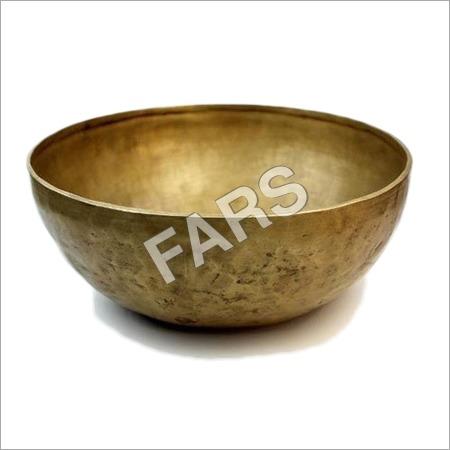 Singing Bowl Set