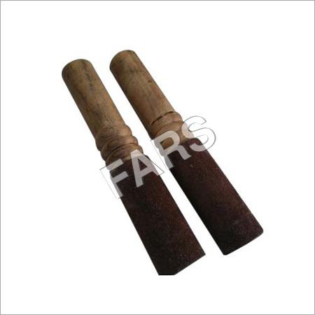 Singing Bowl Wooden Stick