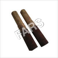 Singing Bowls Wooden Stick