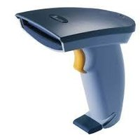 CCD SCANNER