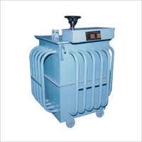 Electrical Transformer Rectifier