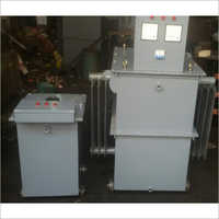 Plating Rectifier