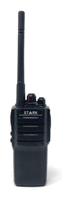 Stark best walkie talkie SGS-10L