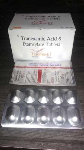 TRANIRUS-ET