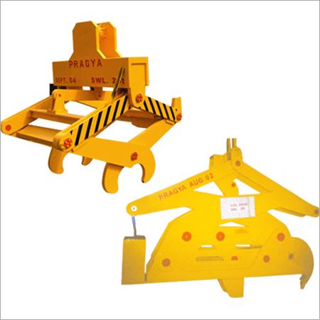 HR CR Mill Equipment