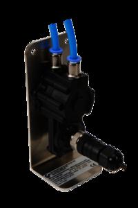 pressure probe